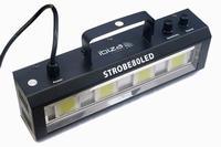 IBIZA STROBE 80 LED