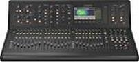 MIDAS M32 DIGITALE MIXTAFEL