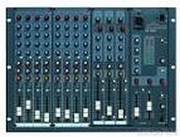 JCB SX900 MIXER