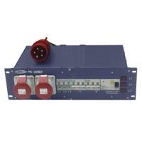 SHOWTEC PS 3202