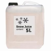 SNOW FLUID 5L