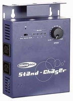 SHOWTEC SC4 STAND CHASER