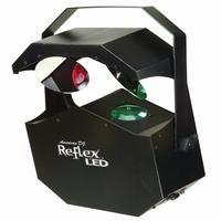 AMRICAN-DJ REFLEX LED