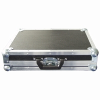 DAP D7401 SHOWMASTER 24 FLIGHTCASE