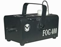 MAC MAH FOG400
