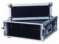 DAP D7372B 4 Units