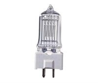 A1 LAMP 220V/500W
