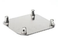 GLOBAL TRUSS BASE PLATE