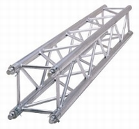 GLOBAL TRUSS F34 2M VERHUUR