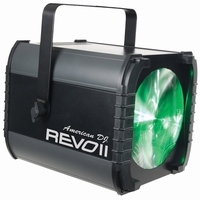 AMERICAN DJ REVO2 VERHUUR