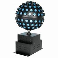 BEAMZ BLUE MOON MAGIC BALL