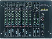 JB-SYSTEMS MM10