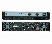 SIRUS PXA-4000