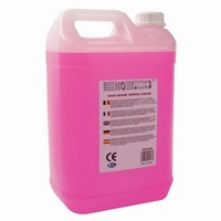 PROFESSIONELE HIGH-DENSITY ROOKVLOEISTOF (5L)