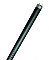 SYLVANIA BLACKLIGHT LAMP 60CM/ 20W