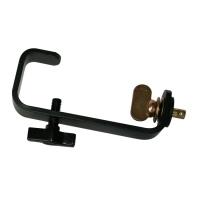 CLF G-haak met quick-lock functie