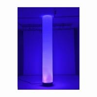 EUROLITE AC300 AIRCONE LED RGB 3M
