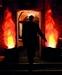 VARYTEC LED FLAME LIGHT GROOT VERHUUR