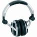 AMERICAN-DJ HP700