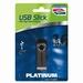 PLATINUM USB STICK 16GB